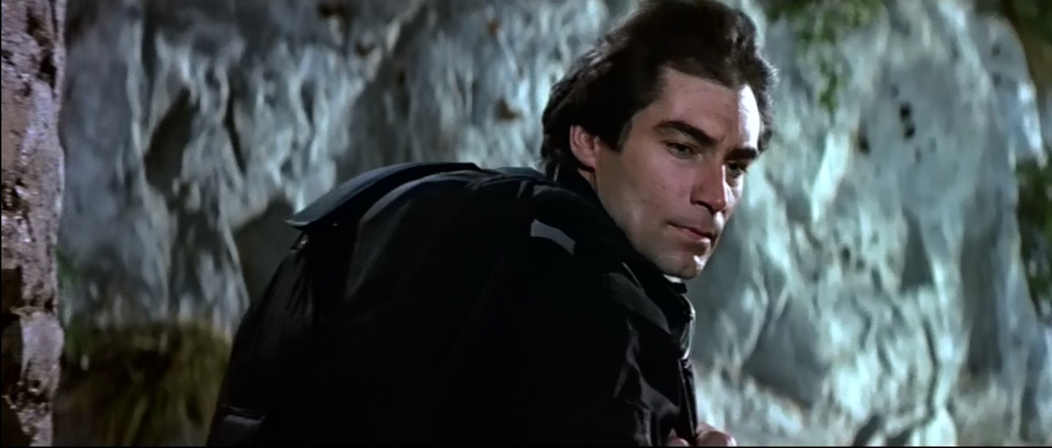 the living daylights full movie in hindi download