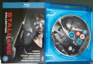 assassins_blu-ray
